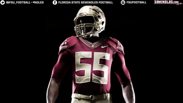 florida-state-wallpaper4-600x338