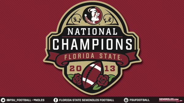 florida state wallpaper5