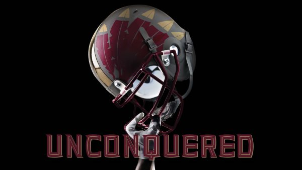 florida-state-wallpaper6-600x338
