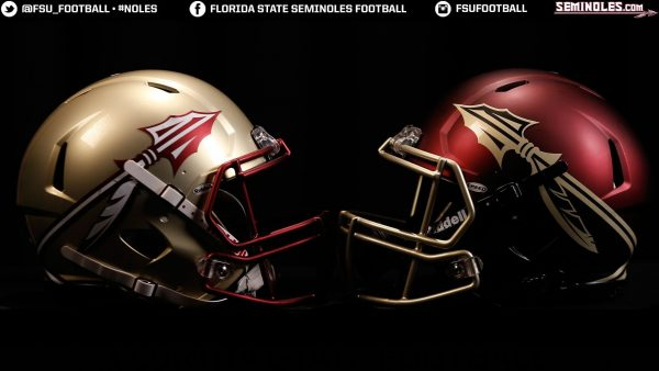 florida-state-wallpaper7-600x338