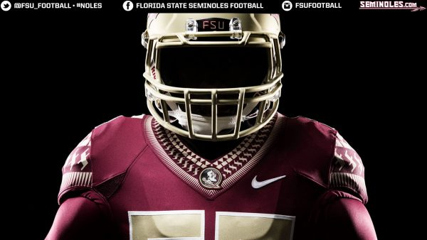 florida-state-wallpaper8-600x338