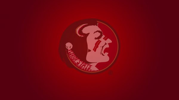 florida state wallpaper9