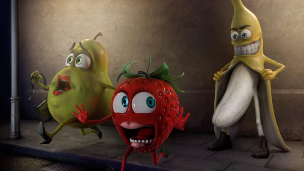 funny-wallpapers-hd7-600x338