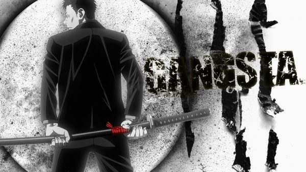 gangsta-wallpaper-HD6-600x338