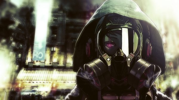 gas mask wallpaper10