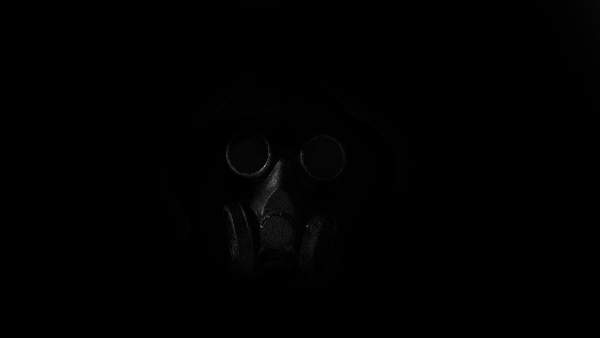 gas mask wallpaper4