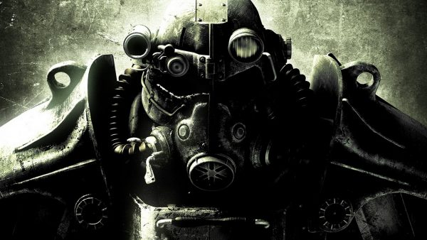 gas mask wallpaper5