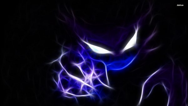 gengar-wallpaper-HD3-600x338
