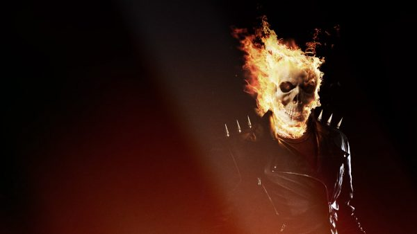ghost rider wallpaper10