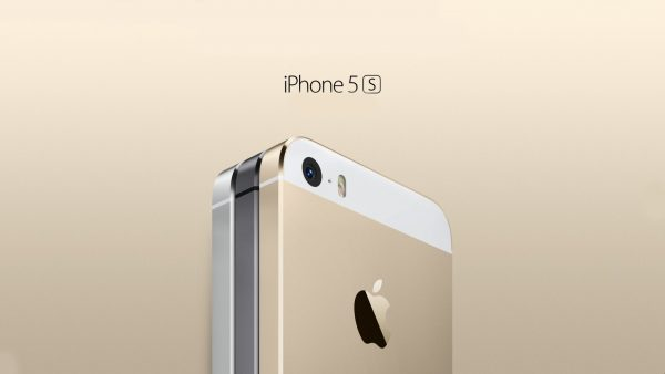 gold iphone wallpaper6