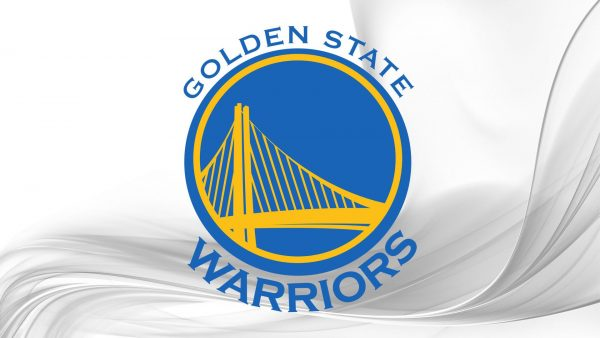 golden state warriors wallpaper HD1