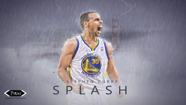 golden-state-warriors-wallpaper-HD10-600x338