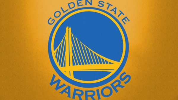 golden state warriors wallpaper HD2