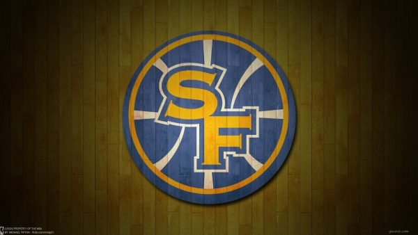 Golden State Warriors behang HD3