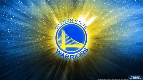 golden state warriors wallpaper HD6