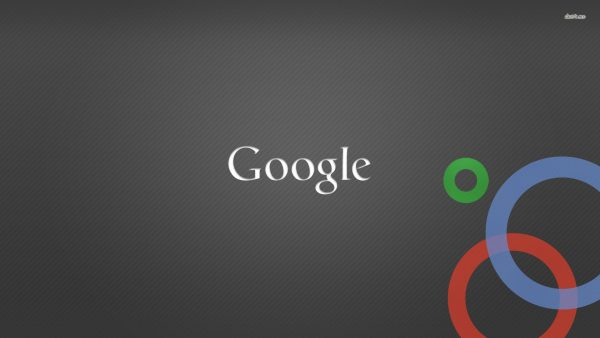 google-chrome-wallpaper1-600x338