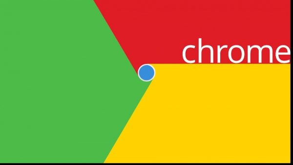 google chrome wallpaper10