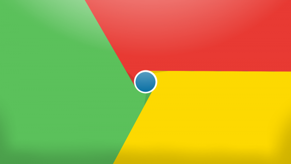 google chrome wallpaper2