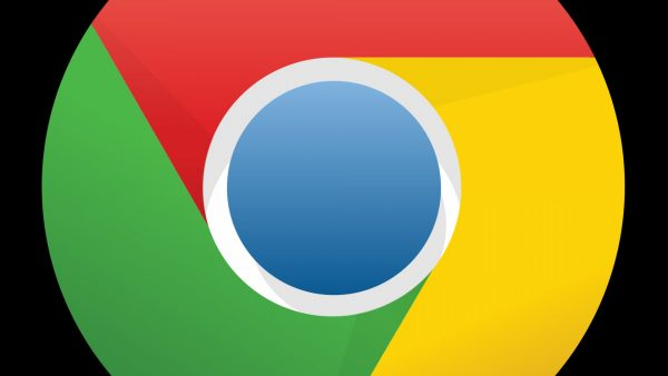 google chrome kertas dinding4