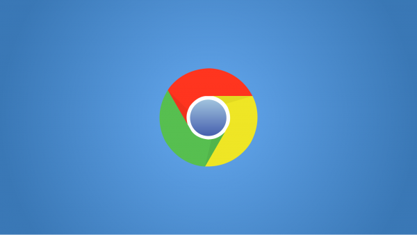 google chrome wallpaper5