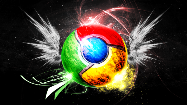 google-chrome-wallpaper6-600x338