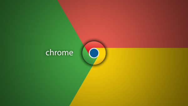 google chrome wallpaper8