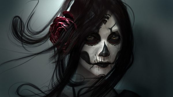 goth-wallpaper-HD10-600x338