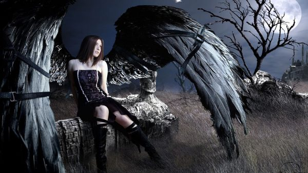gothic-wallpaper-HD1-600x338