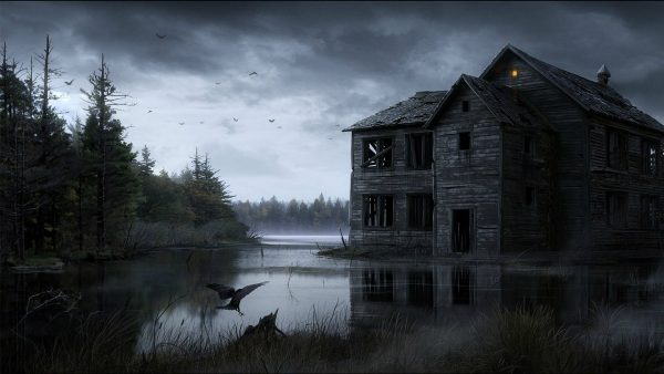 gothic-wallpaper-HD10-600x338