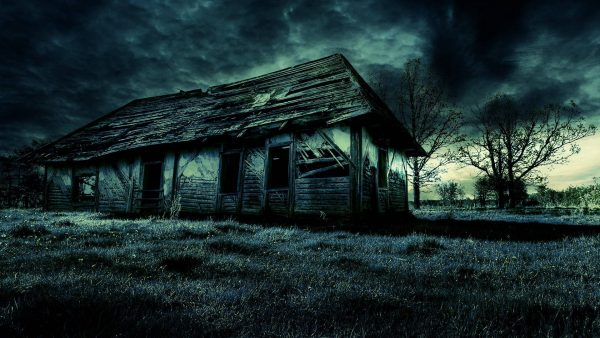 gothic-wallpaper-HD3-600x338
