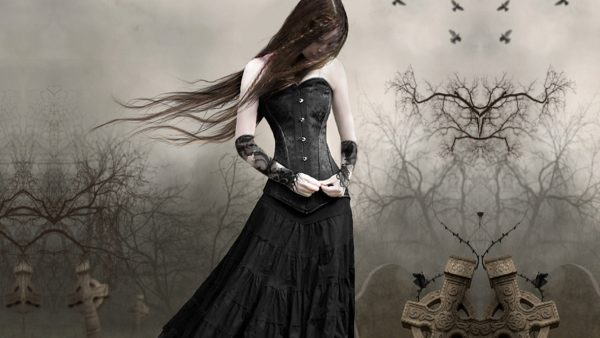 gothic-wallpaper-HD6-600x338