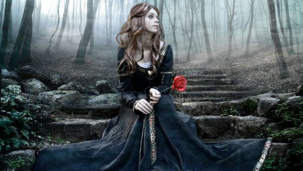 gothic-wallpaper-HD7-600x338
