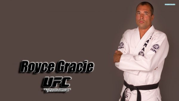 gracie wallpaper1