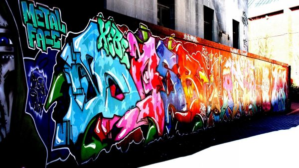 graffiti wallpaper hd HD10