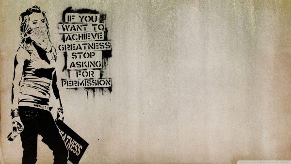 graffiti-wallpaper-hd-HD4-600x338
