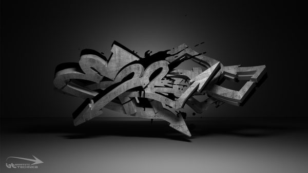 graffiti-wallpaper-hd-HD5-600x338