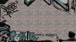 graffiti tapetti hd HD