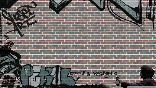 graffiti-wallpaper-hd-HD8-600x338