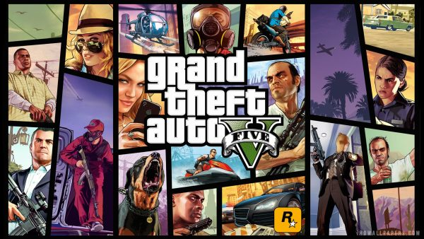 gta-5-wallpapers10-600x338