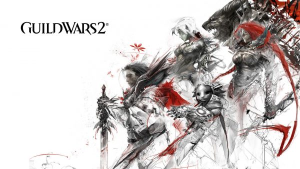 guild-wars-2-wallpaper3-600x338