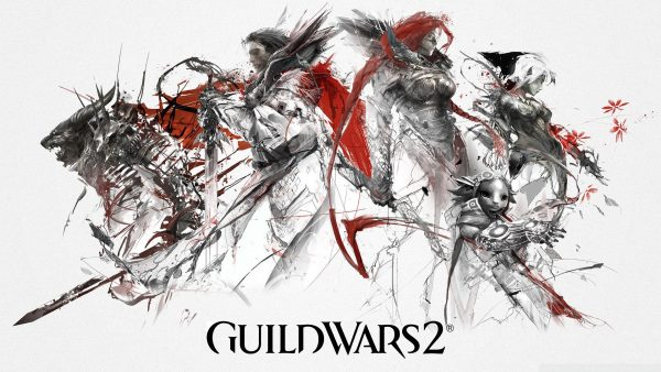 guild wars 2 wallpaper4
