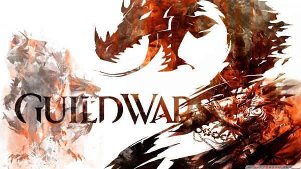 guild wars 2 wallpaper6