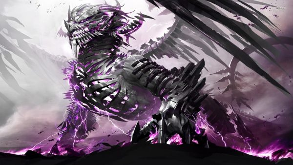 guild wars 2 wallpaper8