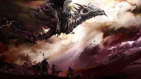 guild wars 2 wallpaper9