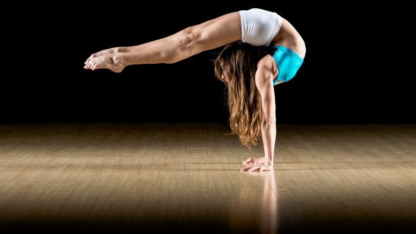 gymnastique wallpaper3