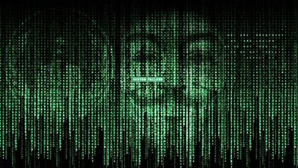 hacker wallpaper HD2