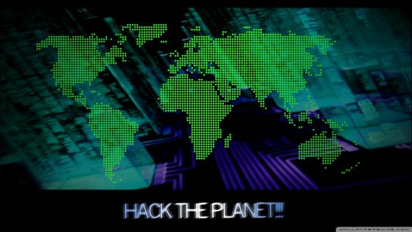 hacker wallpaper HD3