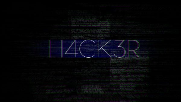 hacker wallpaper HD4