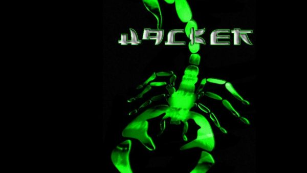 hacker wallpaper HD5