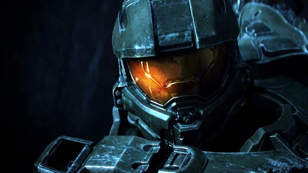 halo 4 wallpaper4